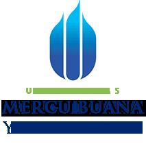 Pascasarjana Universitas Mercu Buana Yogyakarta